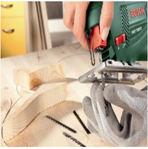 Choosing A Jigsaw Power Tools Central