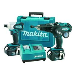 Makita-LXT202-Twin-Pack-18V