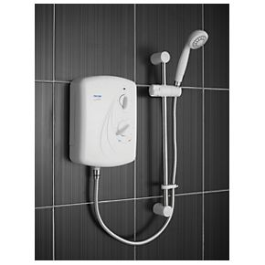 Triton-enrich-electric-shower
